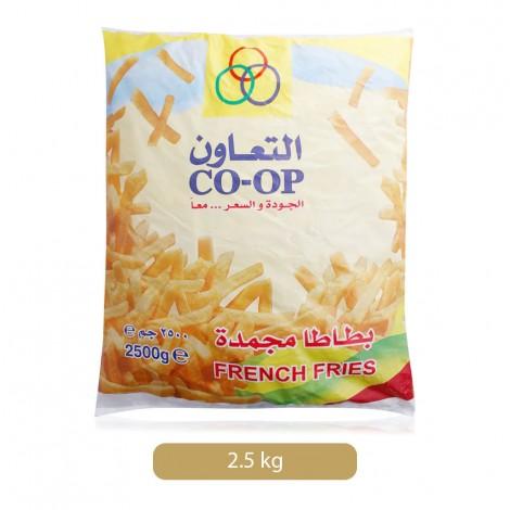 Co-Op-French-Fries-2-5-Kg_Hero
