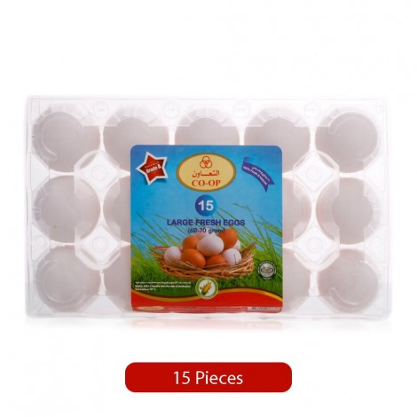 Co-Op-Fresh-White-Eggs-Large-15-Pieces_Hero