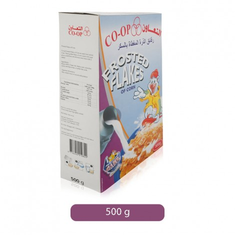 Co-Op-Froasted-Corn-Flakes-500-g_Hero