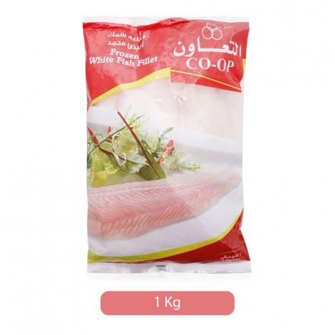 CO-OP-Frozen-White-Fish-Fillets-1-kg_Hero