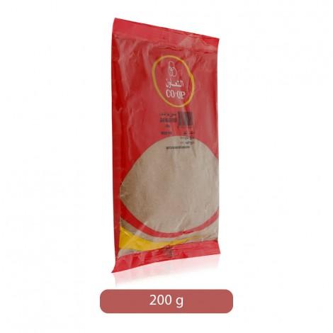Co-Op-Garam-Masala-Powder-200-g_Hero
