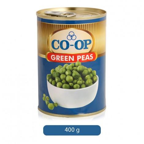 Co-Op-Green-Peas-400-g_Hero
