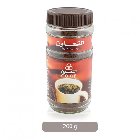 Co-Op-Instant-Coffee-200-g_Hero
