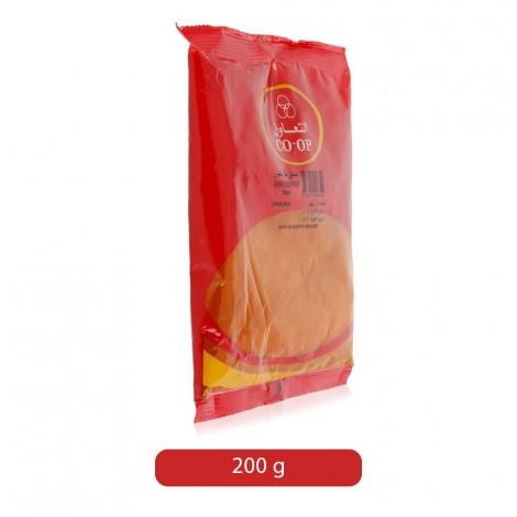 Co-Op Kashmiri Chilli Powder - 200 g