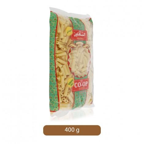 Co-Op-Macroni-Pasta-400-g_Hero