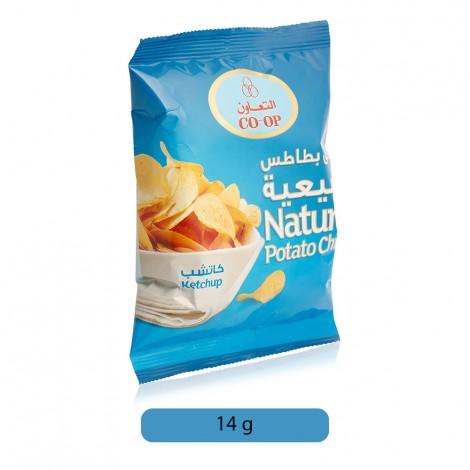 CO-OP-Natural-Ketchup-Potato-Chips-14-g_Hero