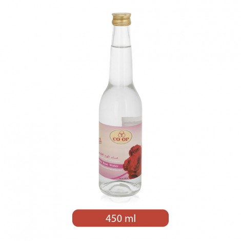 Co-Op-Natural-Rose-Water-450-ml_Hero
