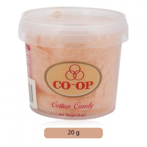 CO-OP-Orange-Cotton-Candy-20-g_Hero