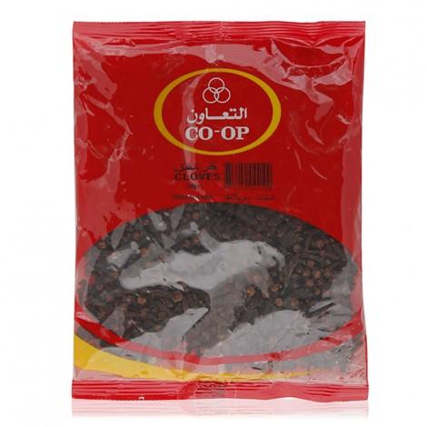 CO-OP Premium Cloves - 100 g