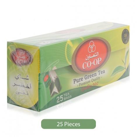 Co-Op-Premium-Quality-Pure-Green-Tea-25-Pieces_Hero