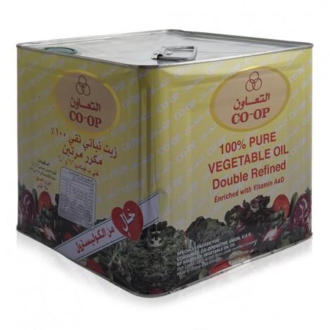 Co-Op-Pure-Vegetable-Oil_Hero