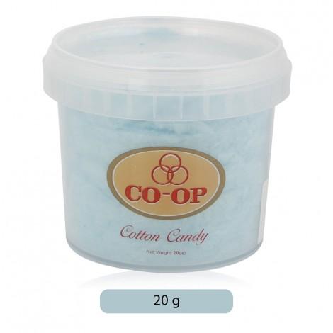CO-OP-Raspberry-Cotton-Candy-20-g_Hero