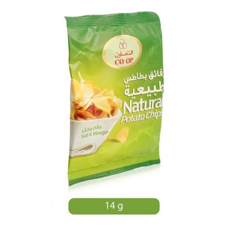 CO-OP-Salt-Vinegar-Natural-Potato-Chips-14-g_Hero
