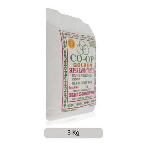CO-OP-Super-Basmati-Rice-3-kg_Hero