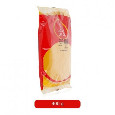 Co-Op Turmeric Powder - 400 g