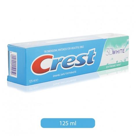 Crest-3D-White-Fresh-Extreme-Mint-Toothpaste-125-ml_Hero
