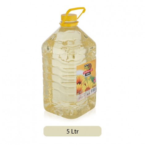 Daily-Fresh-Sunflower-Oil-5-Ltr_Hero