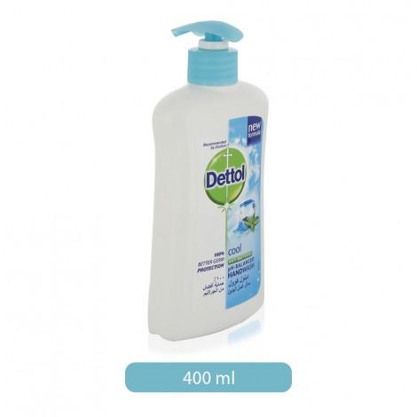 Dettol-Cool-Anti-Bacterial-Ph-Balanced-Liquid-Handwash-400-ml_Hero