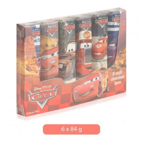 Disney-Pi-ar-Cars-Milk-Chocolate-Bar-6-84-g_Hero