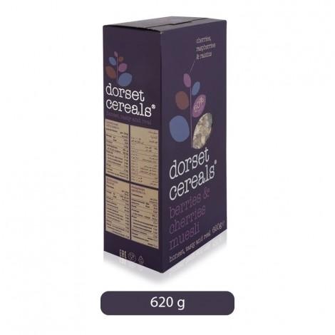Dorset-Cereals-Berries-Cherries-Muesli-560-g_Hero