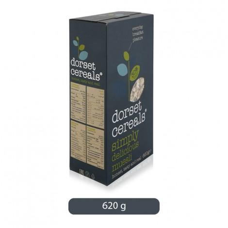 Dorset-Cereals-Simply-Delicious-Muesli-620-g_Hero