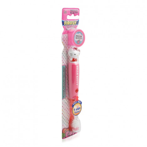 Dr-Fresh-Firefly-Hello-Kitty-Light-up-Timer-Toothbrush-0-to-3-Years_Hero