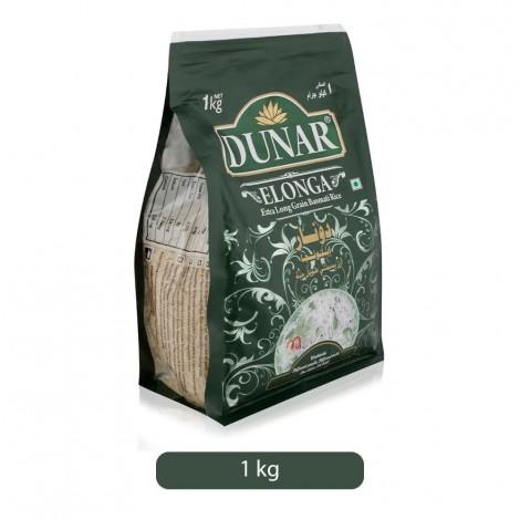 Dunar-Elonga-Extra-Long-Grain-Basmati-Rice-1-kg_Hero