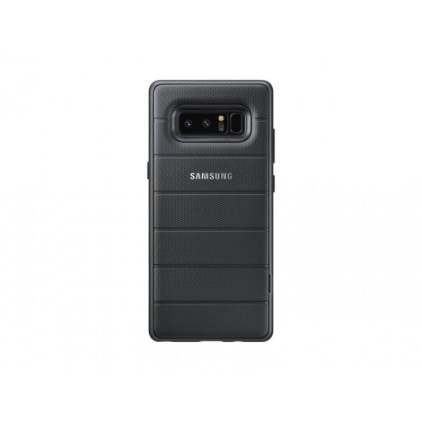 Samsung Galaxy Note8 Protective Standing Cover Black