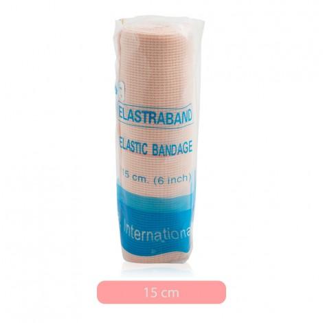 Elastraband-Elastic-Bandage-15-cm_Hero