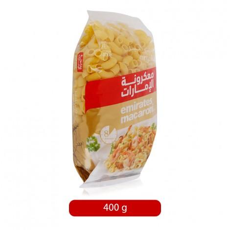 Emirates-Macaroni-Big-Corni-Big-Pasta-400-g_Hero