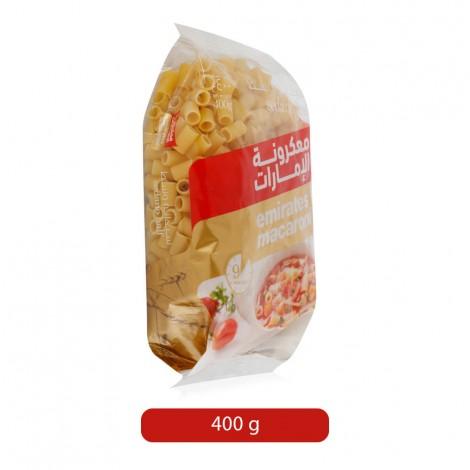 Emirates-Macaroni-Sedano-Half-400-g_Hero