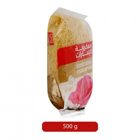 Emirates-Macaroni-Vermicelli-Fine-500-g_Hero