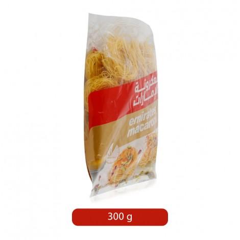 Emirates-Macaroni-Vermicelli-Nest-300-g_Hero