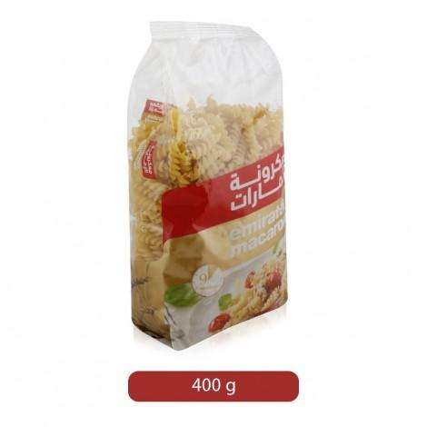 Emirates-Macaroni-Vite-400-g_Hero