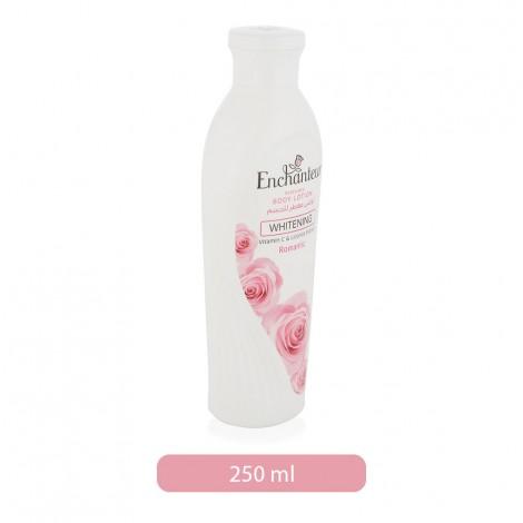 Enchanteur-Romantic-Whitening-Perfumed-Body-Lotion-250-ml_Hero