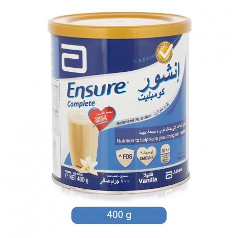 Ensure-Complete-Vanilla-Flavor-Formulated-Milk-400-g_Hero