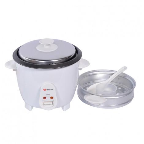 Elekta Rice Cooker 1Ltr ERC-101