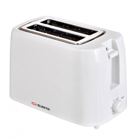 Elekta 2 Slice Toaster ET-256