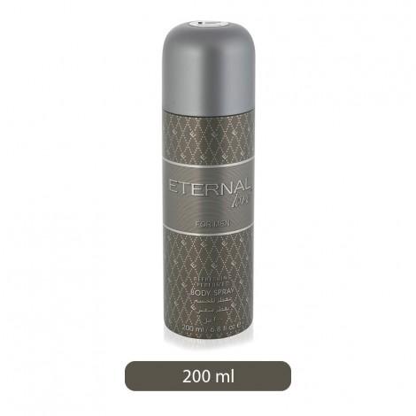 Eternal-Love-Refreshing-Perfume-for-Men-200-ml_Hero