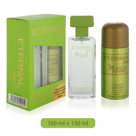 Eternal-Love-X-Louis-Perfume-and-Body-Spray-EDP-100+150-ml_Hero