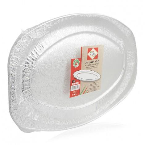 Euro-Care-Multi-Purpose-Aluminum-Platter-Silver_Hero