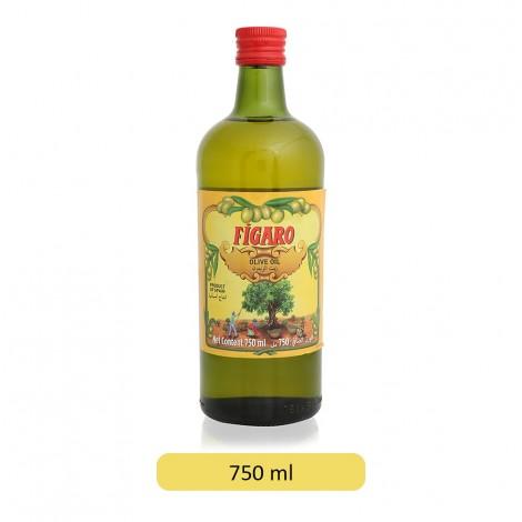 Figaro Olive Oil - 750 ml