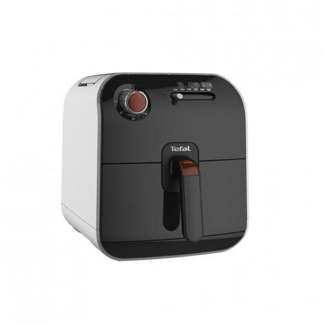 Tefal 0.8 kg Delight Hot Air Fryer - FX1000