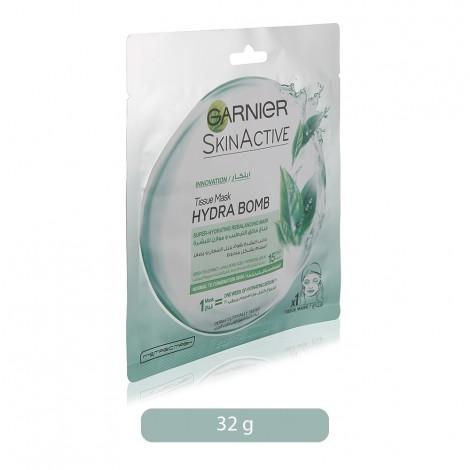 Garnier-Green-Tea-Tissue-Mask-32-g_Hero