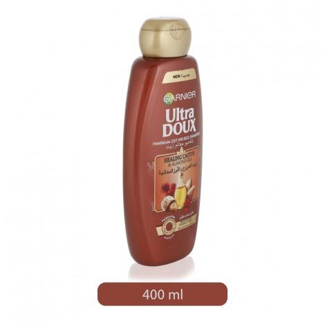 Garnier-Ultra-Doux-Hammam-Zeit-Infused-Shampoo-400-ml_Hero