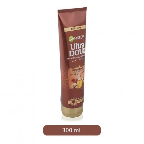 Garnier-Ultra-Doux-Strengthening-Oil-Replacement-300-ml_Hero