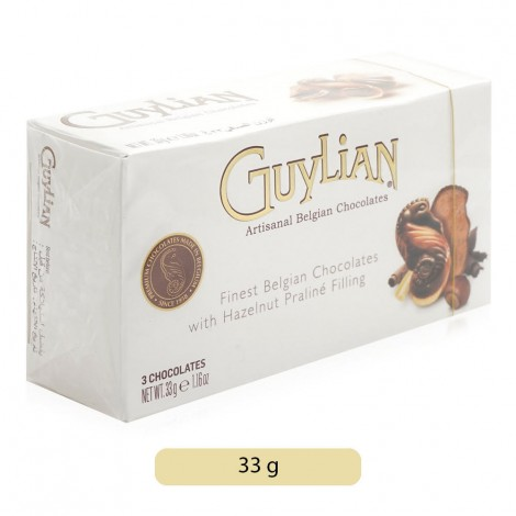 Guylian-Artisanal-Belgian-Chocolate-with-Hazelnut-Praline-Filling-3-11-g_Hero
