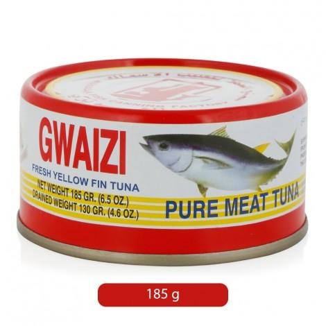 Gwaizi-Pure-Meat-Tuna-185-g_Hero