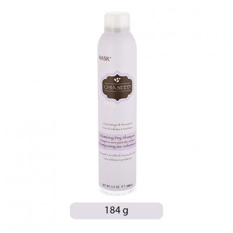Hask-Chia-Seed-Volumizing-Dry-Shampoo-184-g_Hero