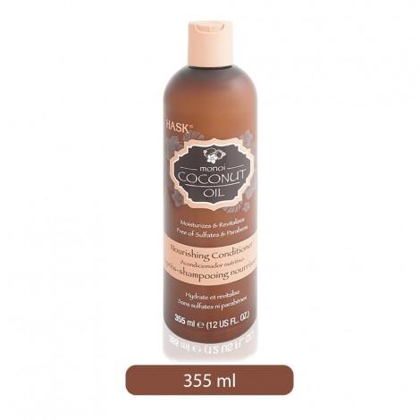Hask-Monoi-Coconut-Oil-Nourishing-Conditioner-355-ml_Hero